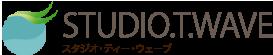 スタジオ・ティー・ウェーブ